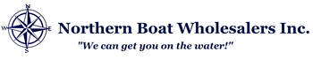Northern Boat Wholesalers Inc.